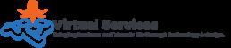 Topo Virtual Services Logo Color 2