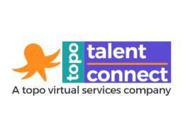 Topo Talent Connect 2