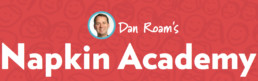 Dan Roan Academy