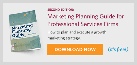 download-Marketing-Planning-Guide