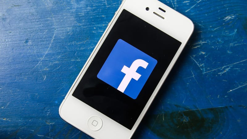 New features in the Facebook Ads Manager app make building ads on mobile easier