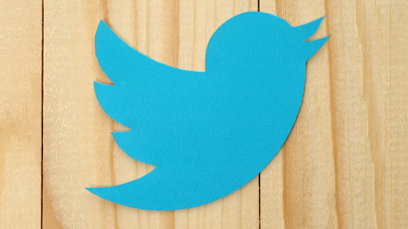 Twitter puts verification process work on hold to focus on elections integrity