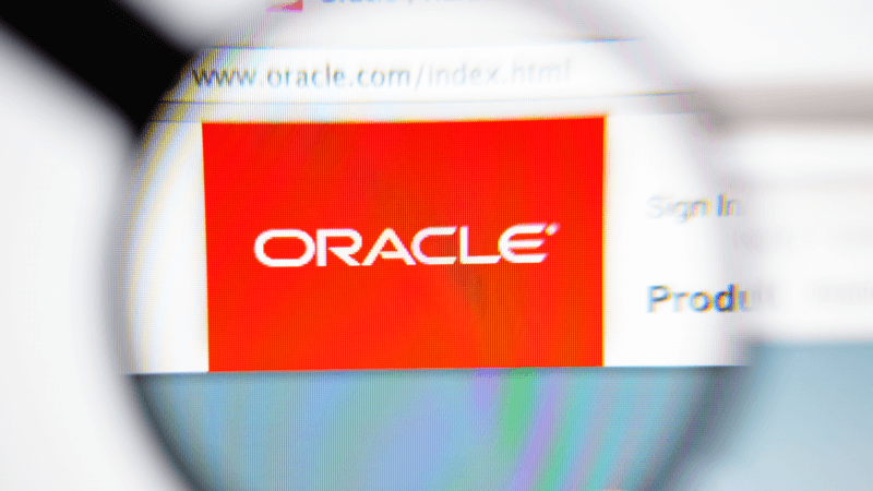 Oracle Responsys launches first SMS aggregator marketplace