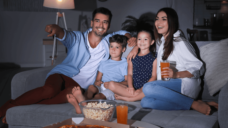 LiveRamp's IdentityLink for TV is now offering addressable TV targeting through its first reseller – Adobe