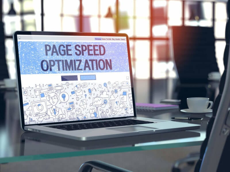 3 free tools to comprehensively test page speed