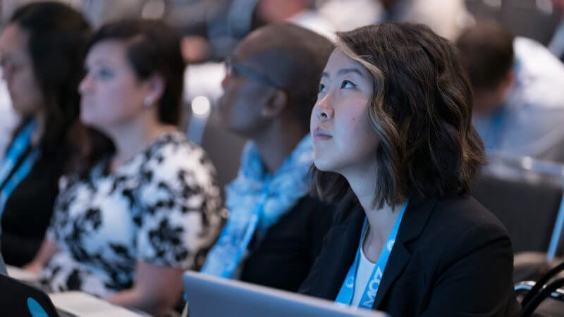 Don't miss out on the best offer to attend SMX East