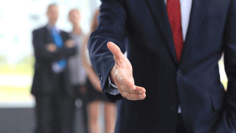 Marketing analytics platform CaliberMind launches ABM Converter