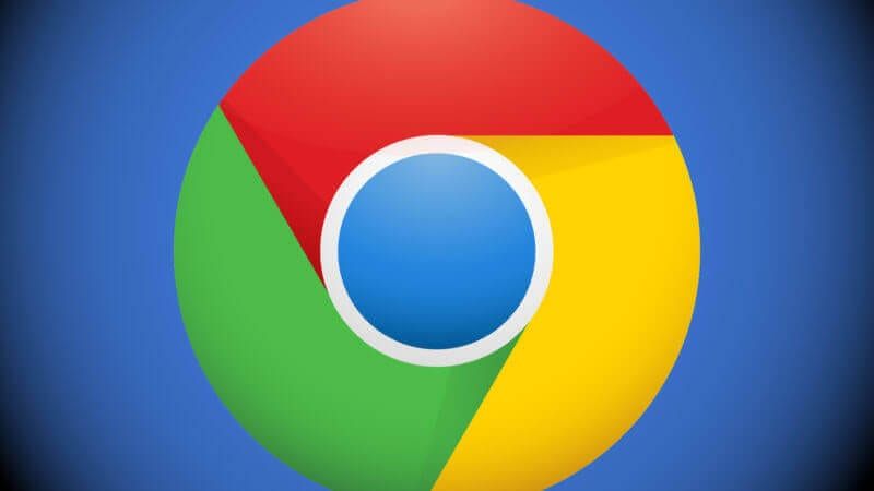 Chrome browser to update to material design 'across all operating systems'