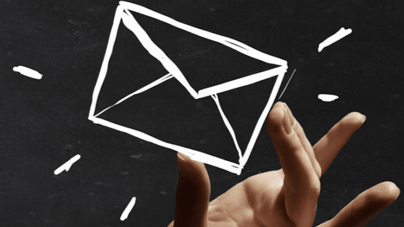Adobe adds enhancements to boost the venerable channel of email